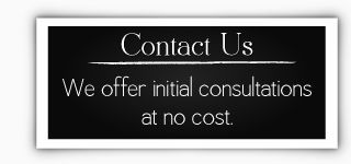Contact Us - We offer initial consultations at no cost.